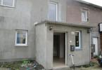 Mieszkanie na sprzedaż, Łagów Dworcowa, 202 m²