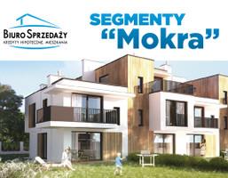 Dom na sprzedaż, Ząbki Mokra, 113 m²