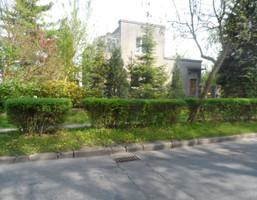 Dom na sprzedaż, Konin Kościuszki, 128 m²
