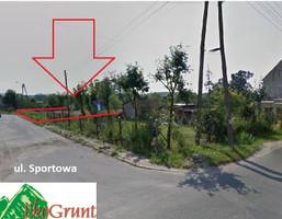 Działka na sprzedaż, Łażany, 2933 m²