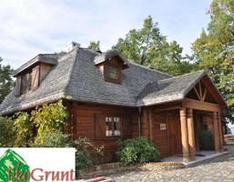 Dom na sprzedaż, Maniów Mały, 240 m²