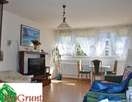Mieszkanie na sprzedaż, Sobótka Korczaka, 60 m²