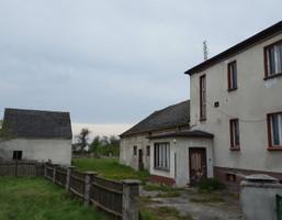 Dom na sprzedaż, Kędzierzyn-Koźle, 220 m²