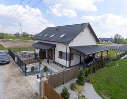 Dom na sprzedaż, Swarzędz Chlebowa, 91 m²