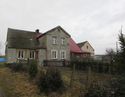 Dom na sprzedaż, Cybulino, 106 m²