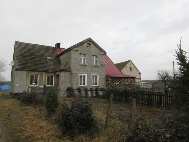 Dom na sprzedaż, Cybulino, 106 m² | Morizon.pl | 4997