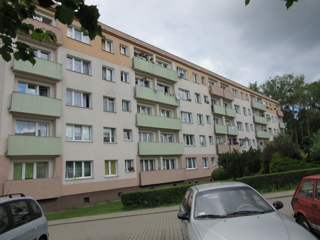 Mieszkanie na sprzedaż, Połczyn-Zdrój Piwna, 51 m² | Morizon.pl | 7849