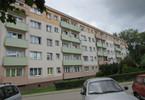 Mieszkanie na sprzedaż, Połczyn-Zdrój Świerczewskiego, 38 m²