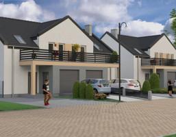 Dom na sprzedaż, Krężoły, 99 m²