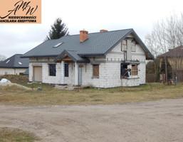 Dom na sprzedaż, Koszalin Raduszka, 140 m²