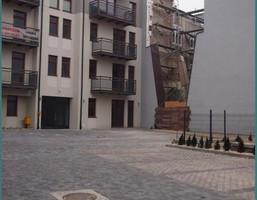 Mieszkanie na sprzedaż, Sosnowiec Kołłątaja, 62 m²