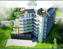 Mieszkanie na sprzedaż, Kraków Dębniki, 88 m²