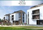 Mieszkanie na sprzedaż, Zabrze Wolności, 52 m²