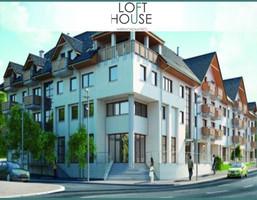 Mieszkanie na sprzedaż, Bielsko-Biała Górne Przedmieście, 108 m²