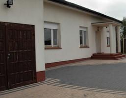 Dom na sprzedaż, Szałe, 170 m²