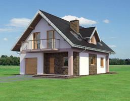 Dom na sprzedaż, Lublin, 185 m²