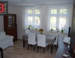 Mieszkanie na sprzedaż, Sopot Górny, 49 m²