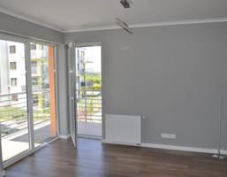 Mieszkanie na sprzedaż, Pruszcz Gdański ZEUSA, 41 m²