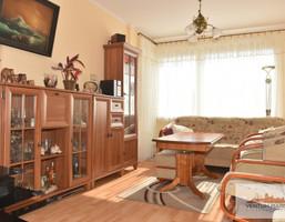 Mieszkanie na sprzedaż, Gdynia Redłowo, 55 m²