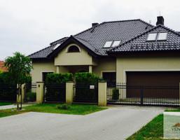 Dom na sprzedaż, Gdańsk Osowa, 607 m²
