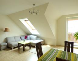 Mieszkanie na sprzedaż, Gdynia Wielki Kack, 83 m²