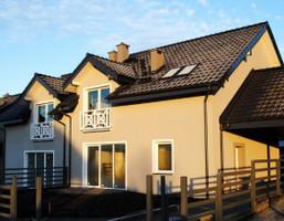 Mieszkanie na sprzedaż, Mosty, 124 m²