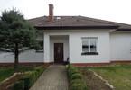 Dom na sprzedaż, Osolin, 200 m²
