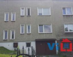 Dom na sprzedaż, Zielona Góra Os. Braniborskie, 200 m²