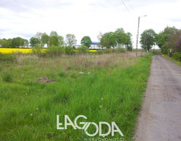 Działka na sprzedaż, Strzelce Krajeńskie, 1300 m²