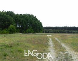 Działka na sprzedaż, Żabice, 36100 m²