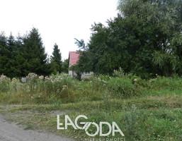 Działka na sprzedaż, Łupowo Polna, 1000 m²