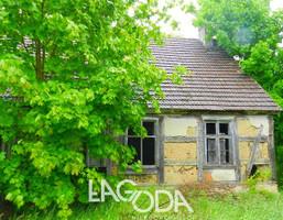 Dom na sprzedaż, Kołczyn Leśna, 120 m²