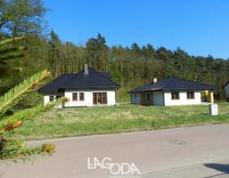 Dom na sprzedaż, Jenin, 162 m²