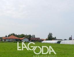 Działka na sprzedaż, Gorzów Wielkopolski Chwalęcice, 2990 m²