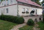 Dom na sprzedaż, Parcz 10, 310 m²
