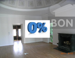 Dom na sprzedaż, Długa Szlachecka, 310 m²