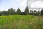 Działka na sprzedaż, Górki, 1000 m²