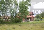 Działka na sprzedaż, Hipolitów Jesionowa, 936 m²