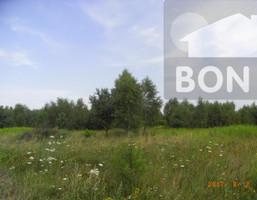 Działka na sprzedaż, Górki, 2000 m²