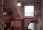 Mieszkanie na sprzedaż, Wołomin Powstańców, 107 m²