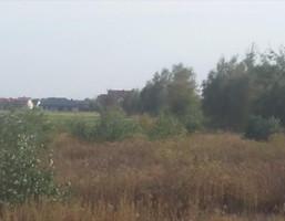 Działka na sprzedaż, Osieck, 3305 m²