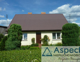 Dom na sprzedaż, Ińsko, 125 m²