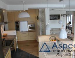 Mieszkanie na sprzedaż, Szczecin Centrum, 117 m²