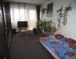Mieszkanie na sprzedaż, Ustrzyki Dolne Jana III Sobieskiego, 38 m²