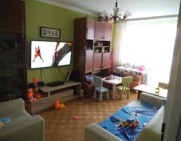 Mieszkanie na sprzedaż, Lesko Smolki, 47 m²