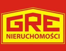 Działka na sprzedaż, Wapowce, 17000 m²