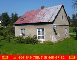Dom na sprzedaż, Bandrów Narodowy, 105 m²