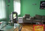 Mieszkanie na sprzedaż, Przemyśl Słowackiego, 63 m²