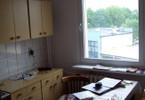 Mieszkanie na sprzedaż, Przemyśl, 48 m²