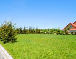 Działka na sprzedaż, Zabłotce, 2578 m²